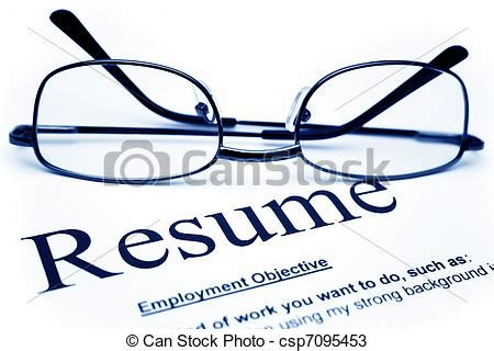 Entertainment Industry Resources - Hollywood Resumes
