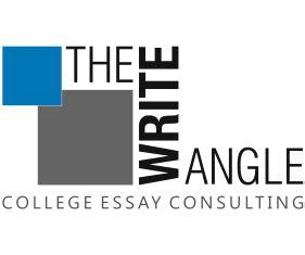 5 Ways College Application Essays and High School Essays